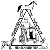 logo_tier